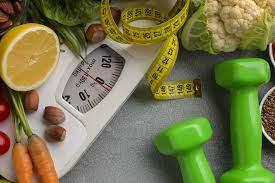Brent Weight Management Schemes & Services